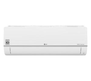 Климатик LG PC09SQ.NSJ/PC09SQ.UA3